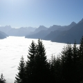 DSCN Glarus Süd