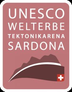 Logo_Sardona_Dritte_D_RGB