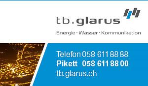 Inserat_tb.glarus_300x175px